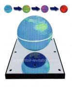presentoir-levitation-globe-changement-de-couleur-base-miroir-8-leds-interrupteur-COG014G