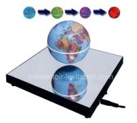 presentoir-levitation-globe-changement-de-couleur-base-miroir-interrupteur-COG013G