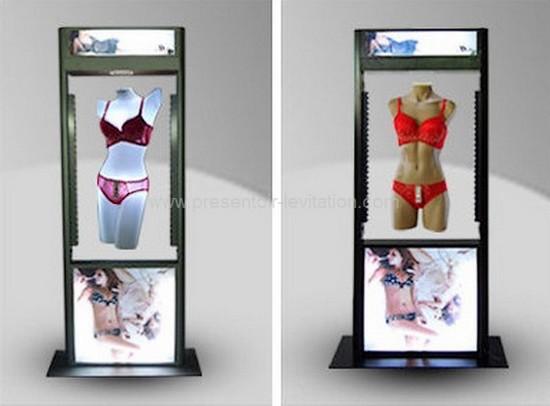 presentoirs-levitation-lingerie-1 présentoir lingerie