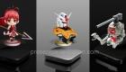 floating stand design_20140301